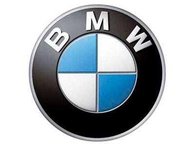 แบตเตอรี่รถยนต์ BMW