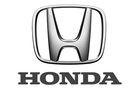 แบตเตอรี่รถยนต์ ฮอนด้า เปลี่ยนที่มิตรภาพแบตเตอรี่ ร้านแบตเตอรี่รถยนต์อันดับหนึ่งของคนไทย ฟรีค่าบริการขนส่ง ช่างมากประสบการ์ มีมารยาทในการให้บริการ