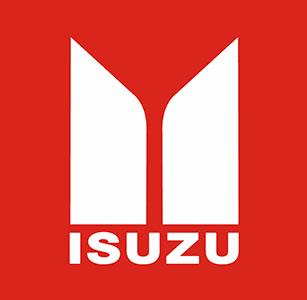 แบตเตอรี่รถยนต์ อิซูซุ เปลี่ยนแบตเตอรี่รถยนต์ยี่ห้อ IZUSU กับร้านมิตรภาพแบตเตอรี่ สาขา สอง ของเรา เราเปลี่ยนให้ทุกที่ในกรุงเทพมหานคร พร้อมราคาที่ถูกกว่าท้องตลาด แถมทีมช่างที่มากประสบการณ์ มากว่า 20 ปี มีมารยาท บริการรวดเร็ว