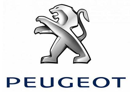 แบตเตอรี่รถยนต์ เปอร์โย แบตเตอรี่รถยนต์ สำหรับรถยนต์ยี่ห้อเปอร์โย ของร้านแบตเตอรี่ มิตรภาพแบตเตอรี่ คุณภาพสูงเต็ม 100% ทุกยี่ห้อดัง GS AMARON FB 3K Puma Panasonic, Bosch Boliden มีทุกชนิดแบตเตอรี่รถยนต์ แบตแห้ง กึ่งแห้ง มีหมด