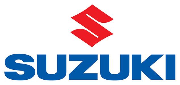 แบตเตอรี่รถยนต์ ซูซูกิ ร้านมิตรภาพแบตเตอรี่ บริการส่งพร้อมเปลี่ยนแบตเตอรี่รถยนต์ Suzuki ทุกรุ่น ทุกปี