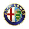แบตเตอรี่รถยนต์ ALFA ROMEO