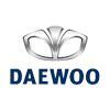 แบตเตอรี่รถยนต์ DAEWOO