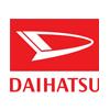 แบตเตอรี่รถยนต์ DAIHATSU