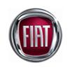 แบตเตอรี่รถยนต์ FIAT