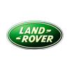 แบต Land Rover