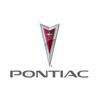 แบตเตอรี่รถยนต์ Pontiac