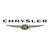 แบตเตอรี่รถยนต์ Chrysler