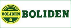 ราคาแบตเตอรี่ Boliden